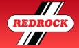Red Rock Machinery