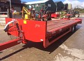 New JPM Low Loader
