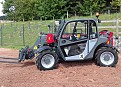 Weidemann T5522 now in stock