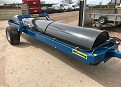 Fleming End Tow 18ft HD Land Roller