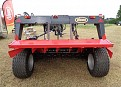 Vicon Extra 828 Trailed Mower Conditioner