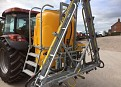 Jarmet 12m Crop Sprayer