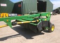 JD 1355 Trailed Mower Condtioner