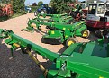 JD 1365 Trailed Mower Conditioners