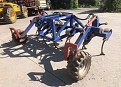 Watkins 3m Front Cultivator