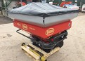 New Vicon ROC 1400L Fertiliser Spreader