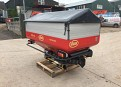 New Vicon ROM HD 2000L Fertiliser Spreader