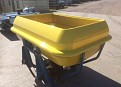New Fleming Fertiliser Spreaders