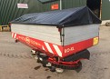 Vicon RO-XL Fertiliser Spreader