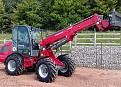 Weidemann T3080 Now In Stock