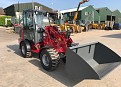 Weidemann 1880 In Stock