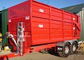 JPM Trailers In Stock