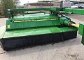John Deere 1365 Mower Conditioner