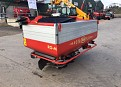 Vicon ROM Fertiliser Spreader
