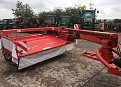 Kuhn FC 302GD Trailed Mower Conditioner