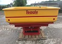 Teagle TX48 Fertiliser Spreader
