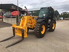 JCB 560/80 Agri Plus
